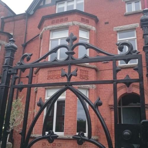 Rathmines Road, Dublin 6